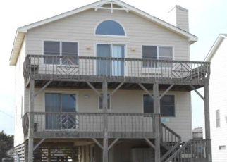 Foreclosure  id: 4233290