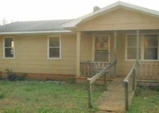 Foreclosure  id: 4233291