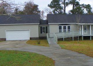 Foreclosure  id: 4233294