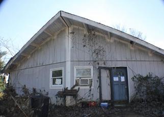 Foreclosure  id: 4233301