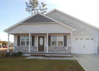 Foreclosure  id: 4233303