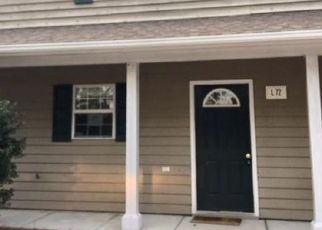 Foreclosure  id: 4233306
