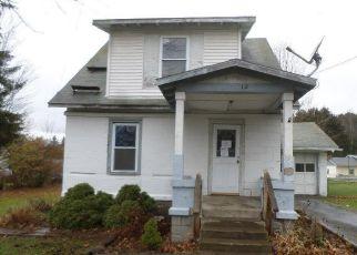 Foreclosure  id: 4233312