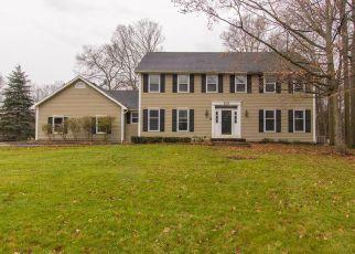 Foreclosure  id: 4233317