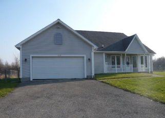 Foreclosure  id: 4233328