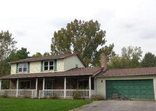 Foreclosure  id: 4233333
