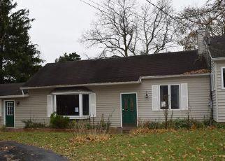 Foreclosure  id: 4233335