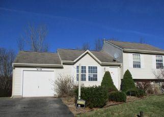 Foreclosure  id: 4233355