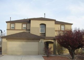 Foreclosure  id: 4233387