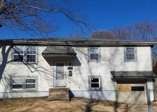 Foreclosure  id: 4233420