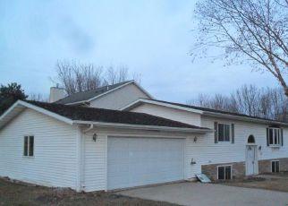 Foreclosure  id: 4233489