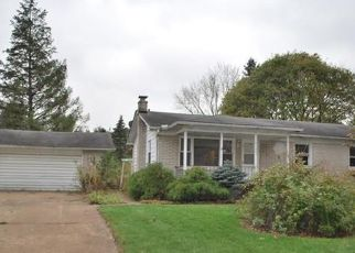 Foreclosure  id: 4233496
