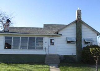 Foreclosure  id: 4233500