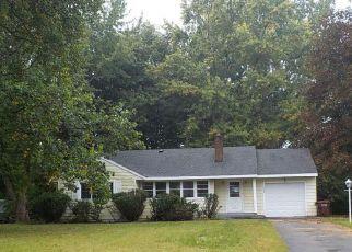 Foreclosure  id: 4233515
