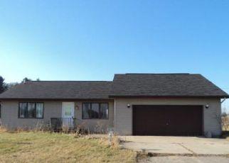 Foreclosure  id: 4233538