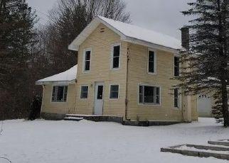 Foreclosure  id: 4233560