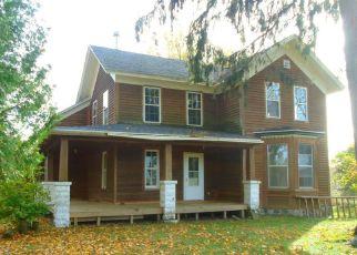Foreclosure  id: 4233572
