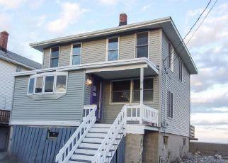 Foreclosure  id: 4233613