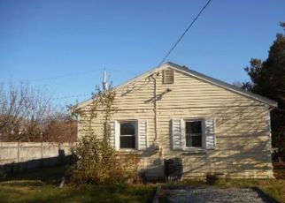 Foreclosure  id: 4233614