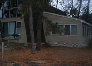 Foreclosure  id: 4233622