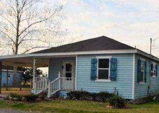 Foreclosure  id: 4233635