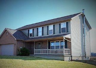 Foreclosure  id: 4233667