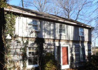 Foreclosure  id: 4233678