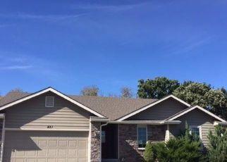 Foreclosure  id: 4233689