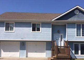 Foreclosure  id: 4233696
