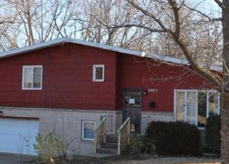 Foreclosure  id: 4233697