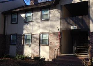 Foreclosure  id: 4233721