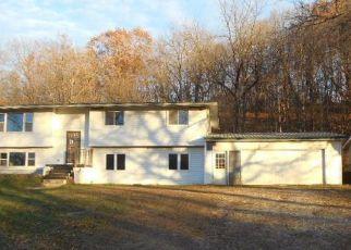 Foreclosure  id: 4233723