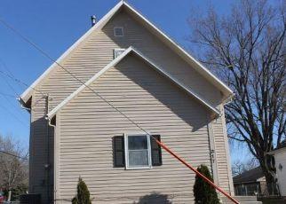 Foreclosure  id: 4233728