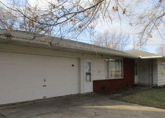 Foreclosure  id: 4233733
