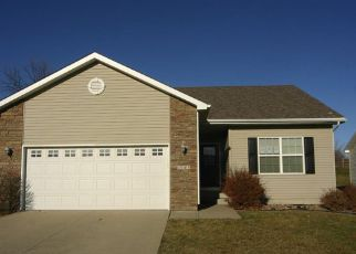 Foreclosure  id: 4233737