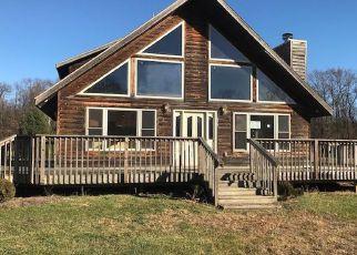 Foreclosure  id: 4233764