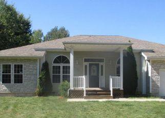 Foreclosure  id: 4233766