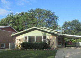 Foreclosure  id: 4233782