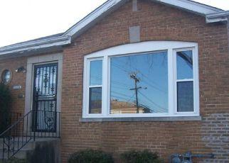 Foreclosure  id: 4233832