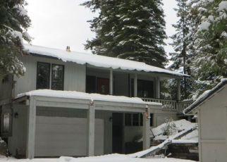 Foreclosure  id: 4233837