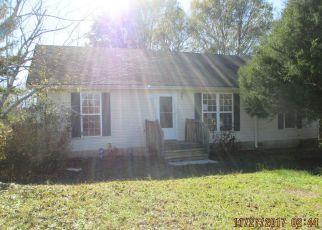Foreclosure  id: 4233862