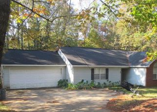 Foreclosure  id: 4233864