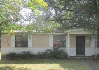 Foreclosure  id: 4233871