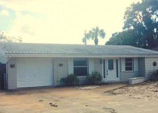 Foreclosure  id: 4233890