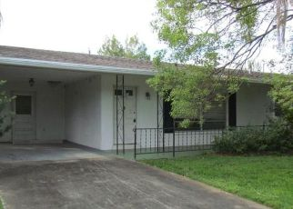 Foreclosure  id: 4233901