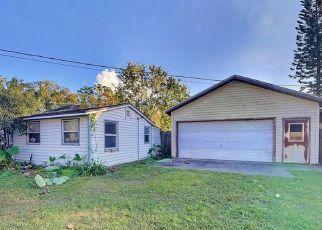 Foreclosure  id: 4233951