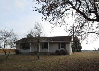 Foreclosure  id: 4233978
