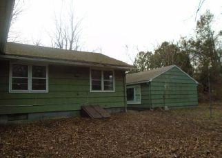 Foreclosure  id: 4234012
