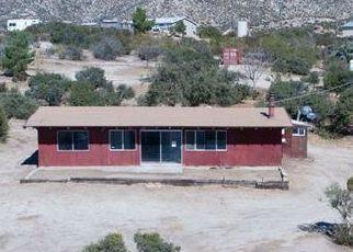 Foreclosure  id: 4234030