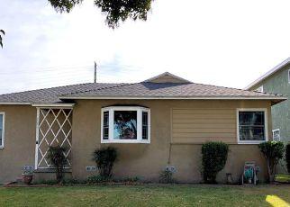 Foreclosure  id: 4234049